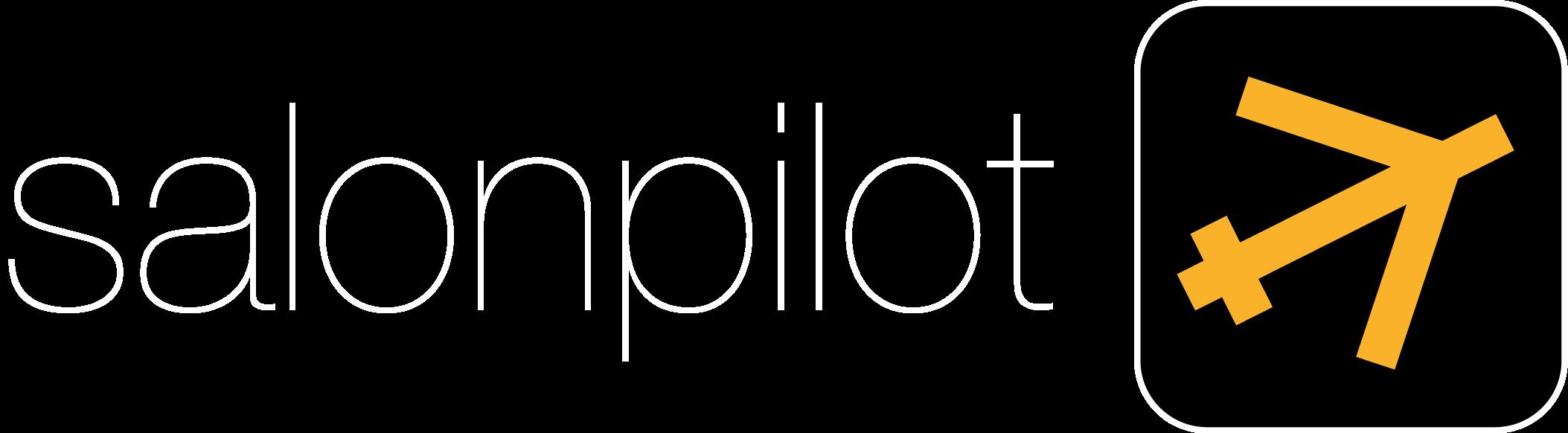Salonpilot